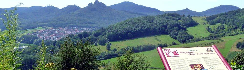 Annweiler