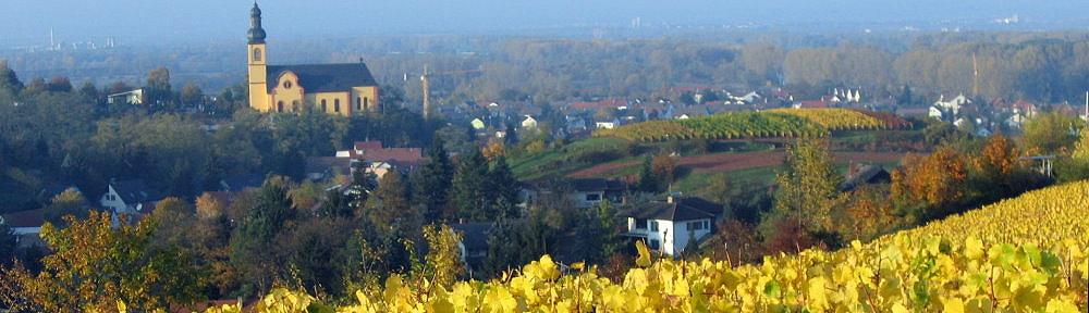 Nackenheim