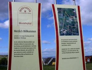 wlp_bodenheim3_gr