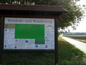 wlp_framersheim01_gr