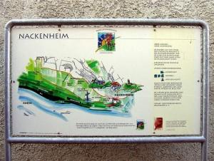 wlp_nackenheim02_gr
