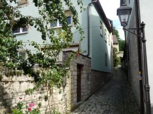 wlp_sommerhausen02_gr