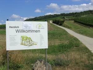 wlp_sprendlingen02_gr