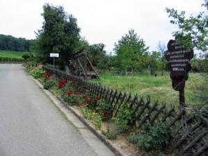 wlp_schweigen-rechtenbach03_gr