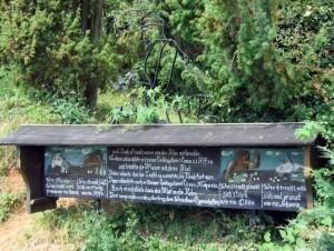 wlp_schweigen-rechtenbach08_gr