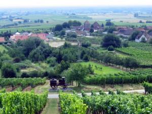 wlp_schweigen-rechtenbach13_gr
