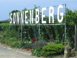 wlp_schweigen-rechtenbach16_gr