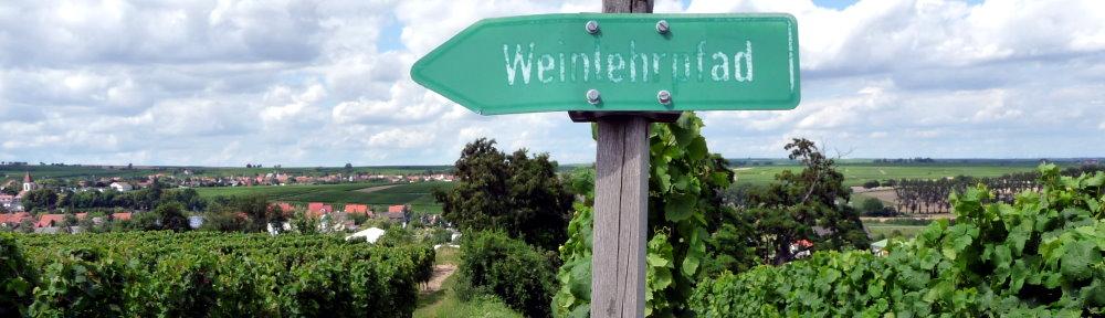 Floersheim-Dalsheim