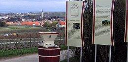 a-z_bodenheim