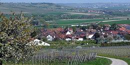 a-z_bubenheim