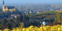 a-z_nackenheim