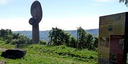 a-z_schweigen-rechtenbach