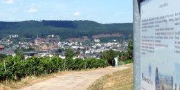 a-z_trittenheim