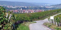 a-z_thuengersheim