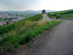 wlp_kernen-stetten_13