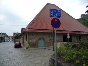 wlp_kernen-stetten_30