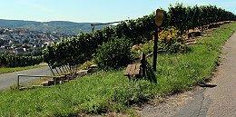 a-z_gerlachsheim