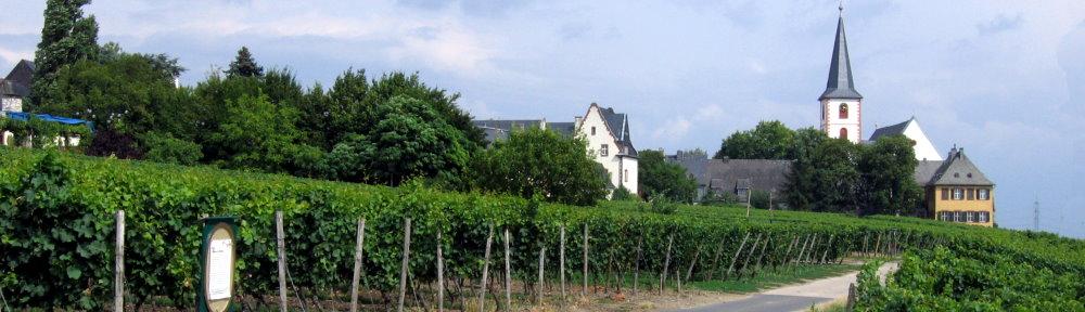 Hochheim