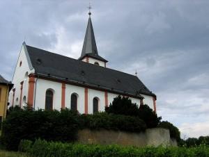 www_hochheim08_gr