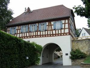 www_hochheim09_gr