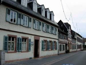 www_hochheim20_gr