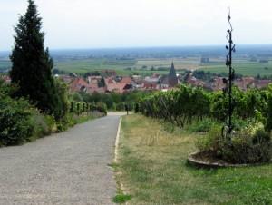 wlp_schweigen-rechtenbach22_gr