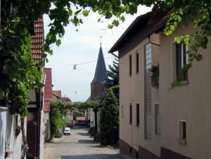 wlp_schweigen-rechtenbach30_gr